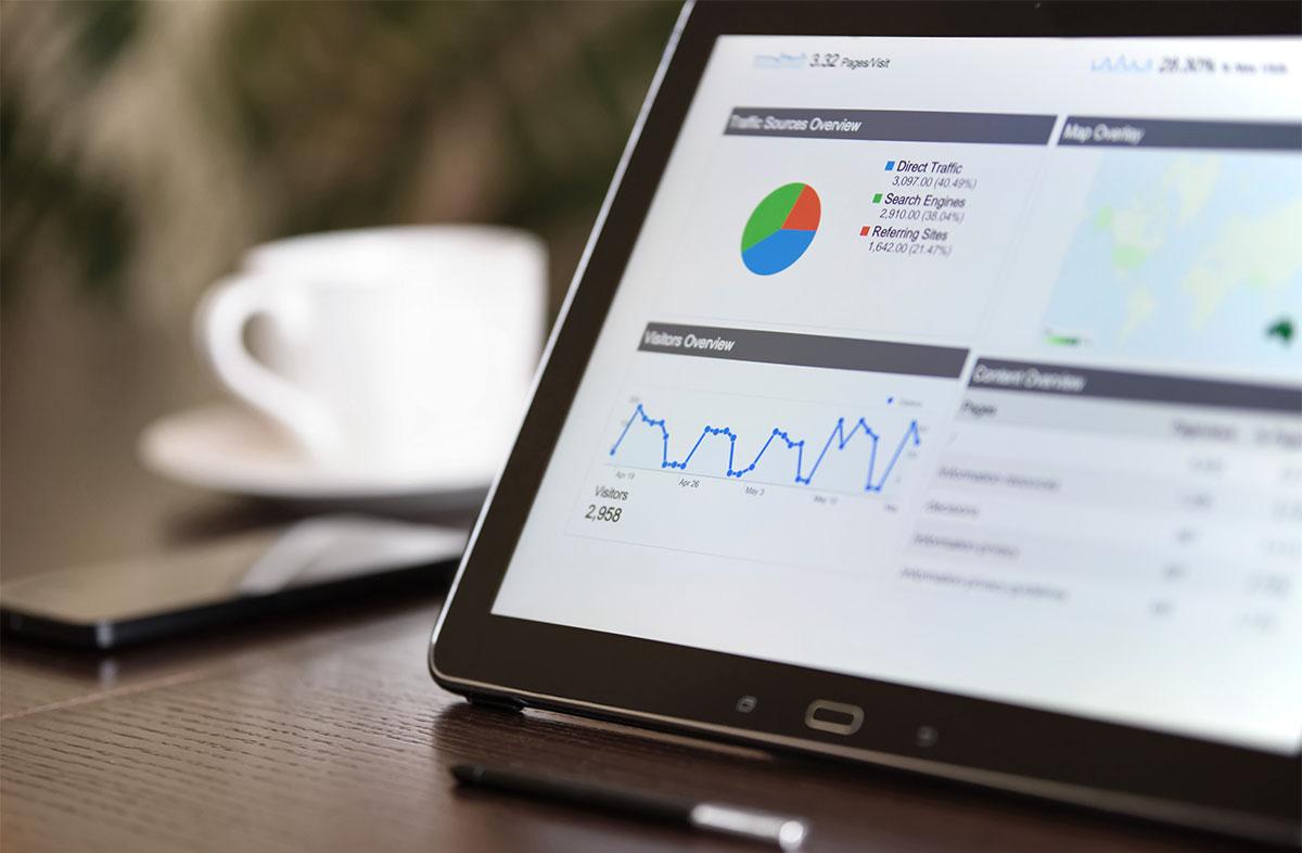 Digital marketing, Google Adwords, Google ADS, pubblicità, Bing, campagne pubblicitarie social network e molto altro